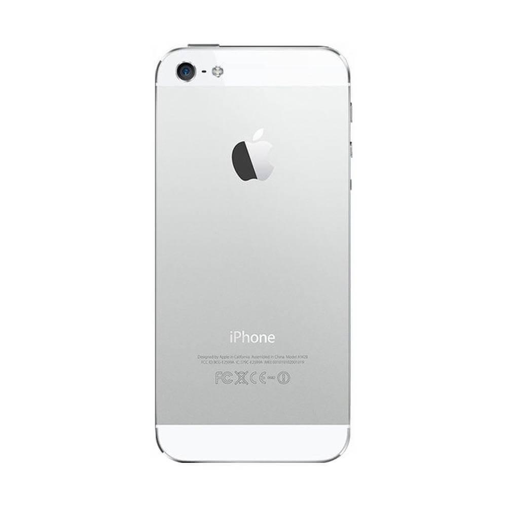 Iphone Refurbished Garantie